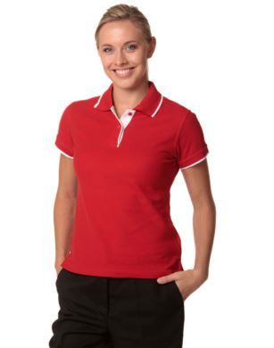 Promotional Polo Shirts For Sports Corporate Or Casual Wear.....largest Range In Canberra ...